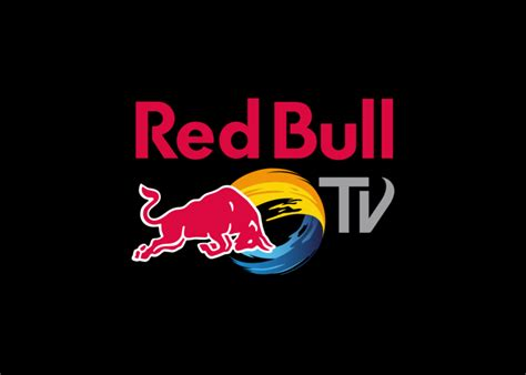 Red Bull media & PR contact :: Red Bull Contact