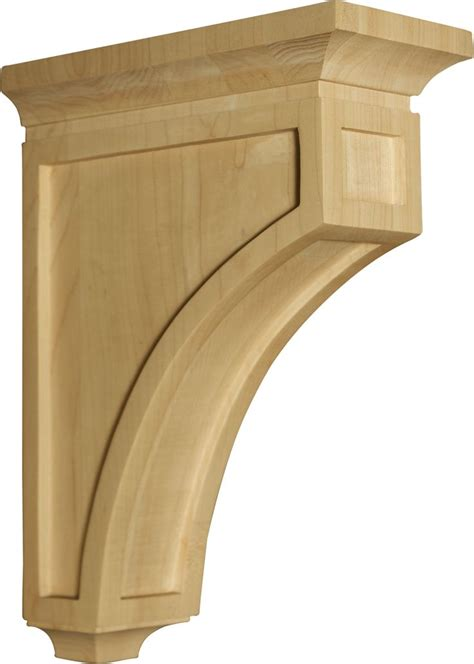 Wood Corbels by 78 Best Kitchen Range Hoods Corbels Images On