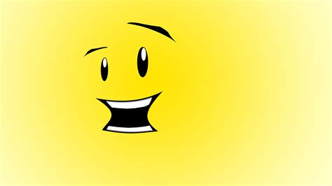 yellow smiley face wallpaper gallery
