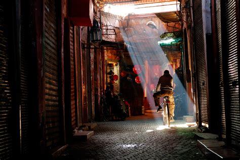 National Geographic Traveler Magazine 2012 Photo Contest