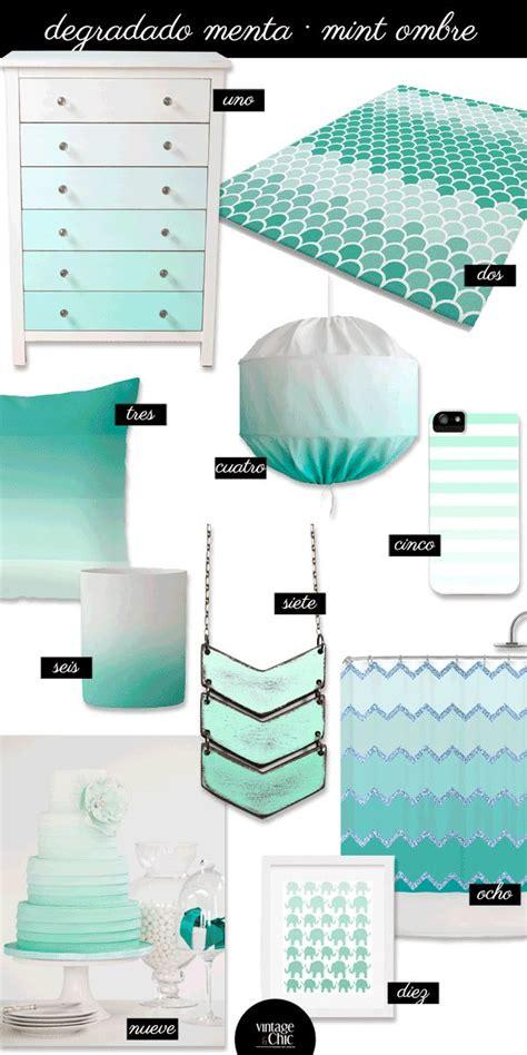 sofa color verde agua m 225 s de 25 ideas incre 237 bles sobre salas de color verde