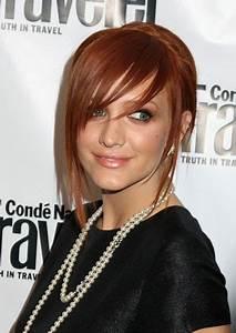 Mischverhältnis Haarfarbe Berechnen : mit welchem mischverh ltnis von henna lush f rben haare ~ Themetempest.com Abrechnung