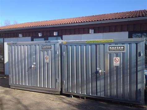 Garage Scheune Kaufen by Container Stellplatz Gesucht In Brunnthal Vermietung