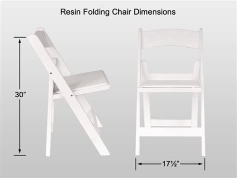 folding chiavari chairs wholesale images
