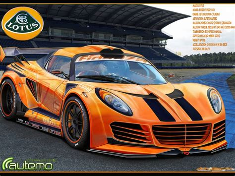 car repair manuals download 2009 lotus exige security system 2009 lotus exige s 260 sport coupe 1 8l supercharger manual