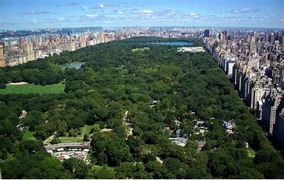 Central Park Wallpapers Backgrounds