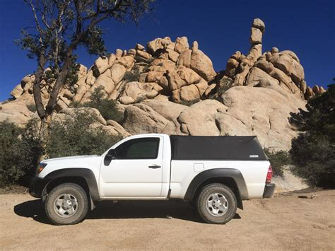 fs softopper for 6 bed 2nd tacoma black tacoma world forums
