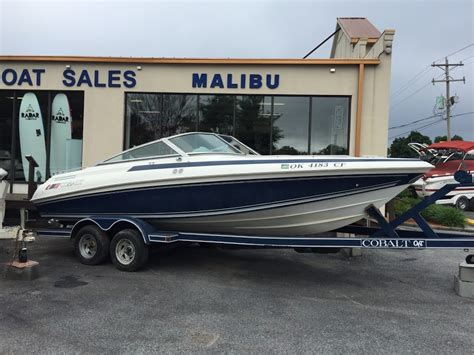 Cobalt Boats For Sale Oklahoma cobalt 223 boats for sale in oklahoma