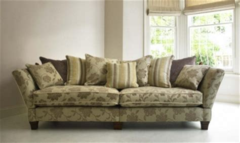 knowle settee cameron grand knowle sofa review compare prices buy