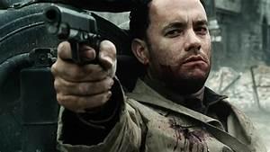 Tom Hanks' 15 Best Performances of All Time – Flickside