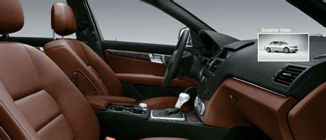 cognac interior photoshop image mbworldorg forums