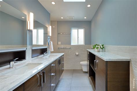 bathroom remodeling contractors  seattle