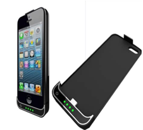 new iphone 5 battery new iphone 5 battery in depth review released by