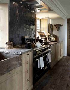255 best terracotta tile zellige images on pinterest for Kitchen colors with white cabinets with rouleaux papier peint