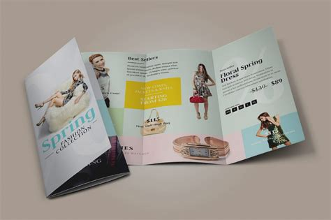 Brochure Printing Four Fold Brochure Jakprints Inc Unique Creative Brochure Folds Printing Four Fold