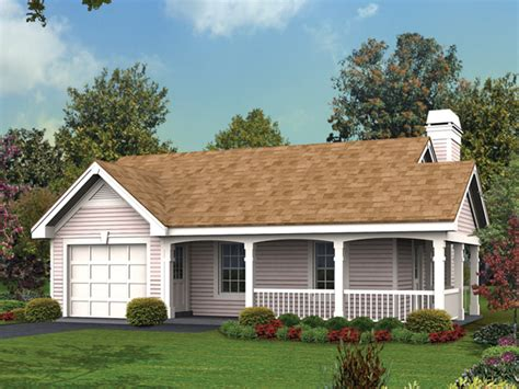 riverview vacation home plan house plans
