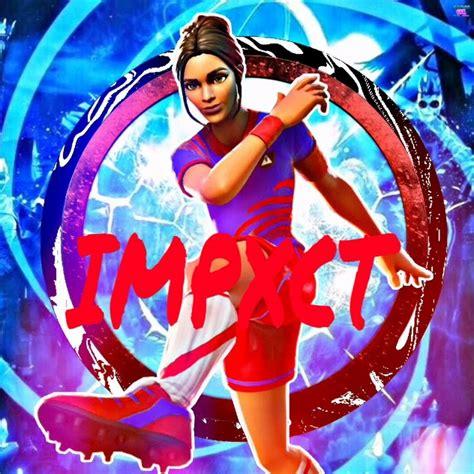 impxct youtube