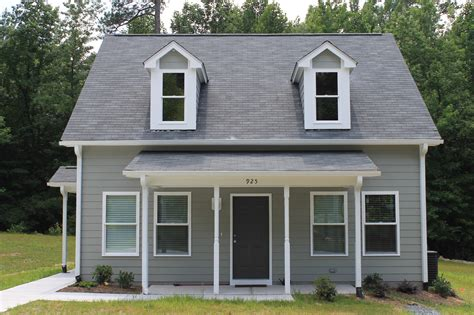 Really Cheap Homes  House For Rent Near Me