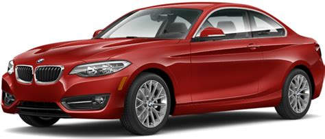 Bmw Dealer Okemos Mi New & Used Cars For Sale Near Lansing