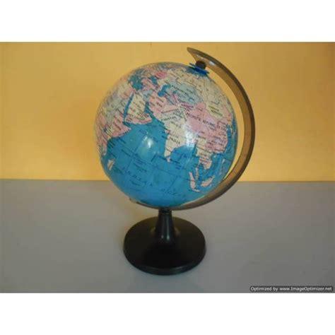 Globuss