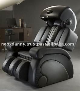 Neox Massage Chair