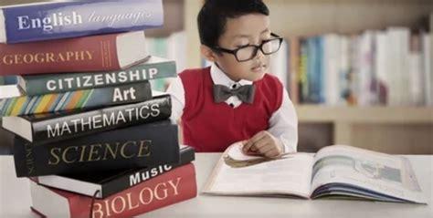 คำถาม เรื่องการให้ลูกเรียนพิเศษวิชาการ ? เคยสงสัยไหมค่ะว่า ...