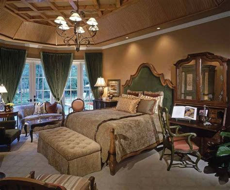 style home interior design decorating trends 2017 bedroom house interior
