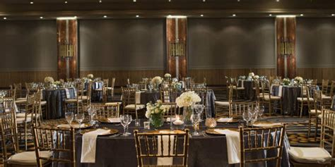kansas city marriott downtown weddings  prices