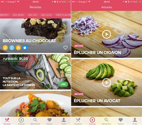recette cuisine plus application recette cuisine photos gt gt cuisine