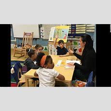Education Teaching Teachers How To Teach Reading Cnn