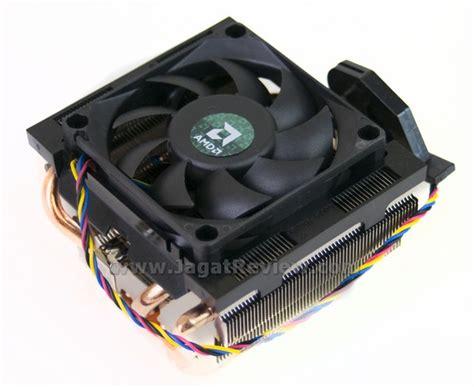 amd fx 8350 fan hỏi có cách nào lắp hsf fx8350 sang core 1155 không vậy