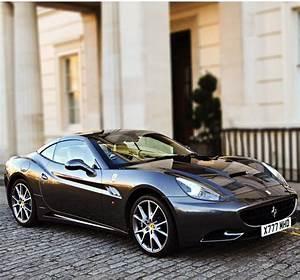 My Prestige Car : 111 best images about dream ride on pinterest cars acura nsx and ferrari ~ Medecine-chirurgie-esthetiques.com Avis de Voitures