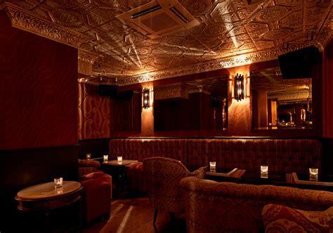 Le Ballroom du Beefclub   Bars cachés à Paris : nos