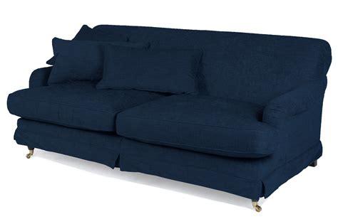 navy blue sofa bed navy blue sofa bed uk farmersagentartruiz com