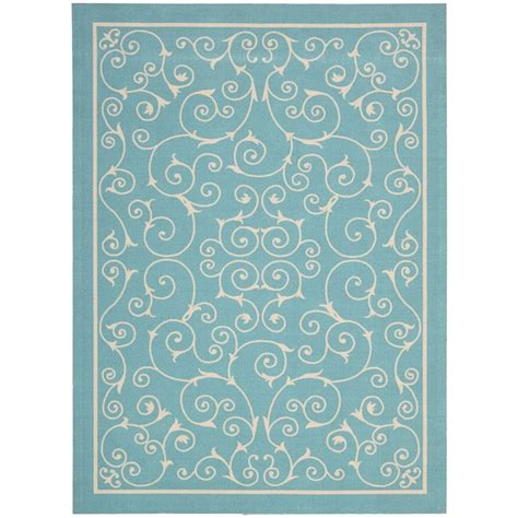 Nourison Home And Garden Pavilion Light Blue 10 Ft X 13. 3 Piece Living Room Table Set. Living Room Sofas For Sale. Accent Chairs In Living Room. Black Living Room Furniture Set. Kitchen Living Room Design. Living Room Ceiling Fan Ideas. Living Room Table Decor. Pictures Of Luxury Living Rooms