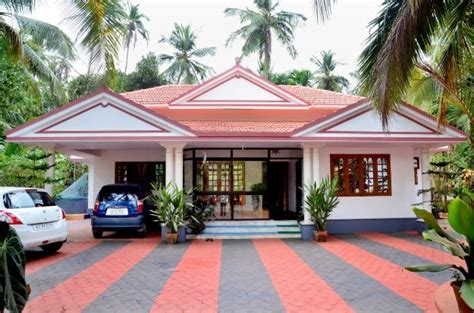 assam type house front style journal  interesting articles