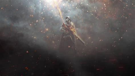 Battlefield 1 Animated Wallpaper - battlefield 1 apocalypse animated wallpaper