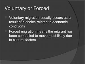 Migration Notes 2012