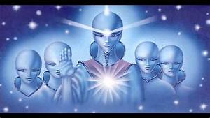 6 Alien Species Currently Fighting for Control Over Earth ...