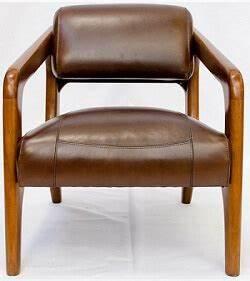Fauteuil Club Pas Cher : acheter un fauteuil club pas cher le bon plan shopping bricolo blogger ~ Teatrodelosmanantiales.com Idées de Décoration