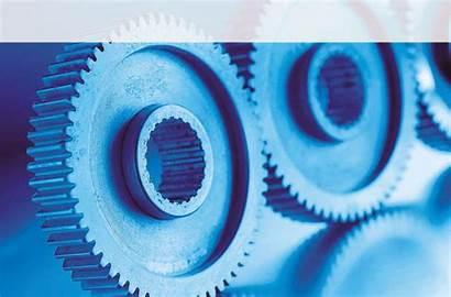Gears Worm Gear Power Electric Racks Sprockets