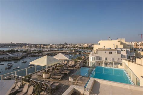 Cheap Holidays To St Bayview Hotel, Sliema, Malta Towson Run Apartments Address Harlem Nyc For Rent Binimar Menorca Northview Heights Erie Pa Big Bethel Towers Cleaning Supplies List New Apartment Simple Lease Agreement Royal St George West Palm Beach