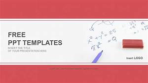 math powerpoint templates free download - powerpoint math templates the highest quality powerpoint