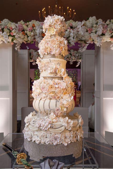 cake exquisite cakes  nadine moon