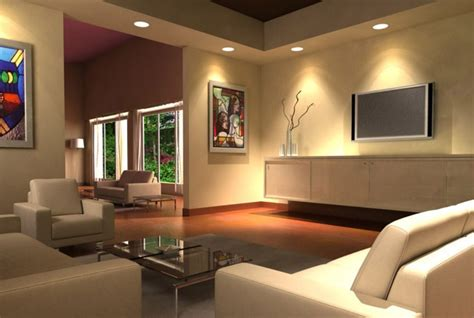 Amazing Of Gallery Of Fancy Elegant Modern Living Room De #454