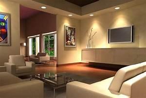 Elegant living room decorating ideas decobizzcom for Modern decoration living room ideas