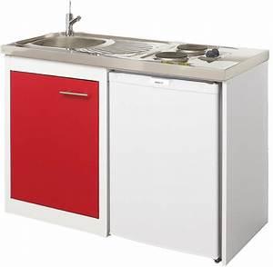 meuble de cuisine en kit brico depot 7 meuble sous With meuble de cuisine en kit brico depot