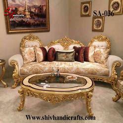 wooden sofa set lakdi ka sofa set latest price