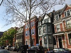 Annapolis, Maryland: Staycation on a Budget - The Happy ...