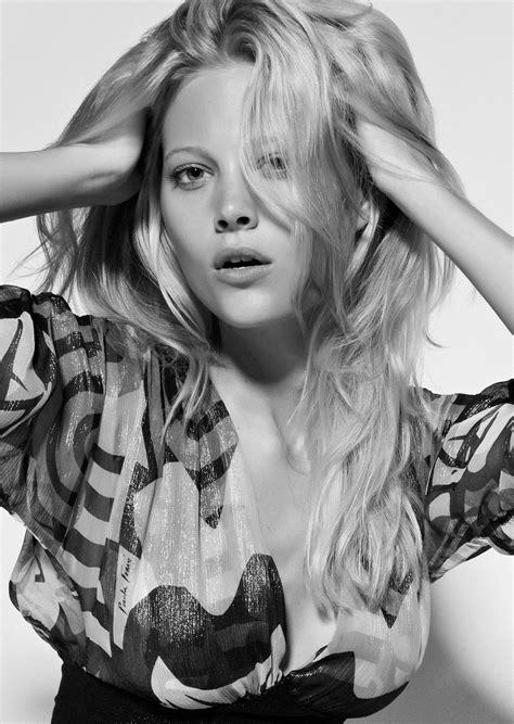 foto de Jill Vessies Bio Fitness Models Biography